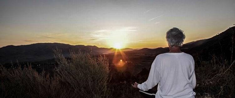 meditation.750x314