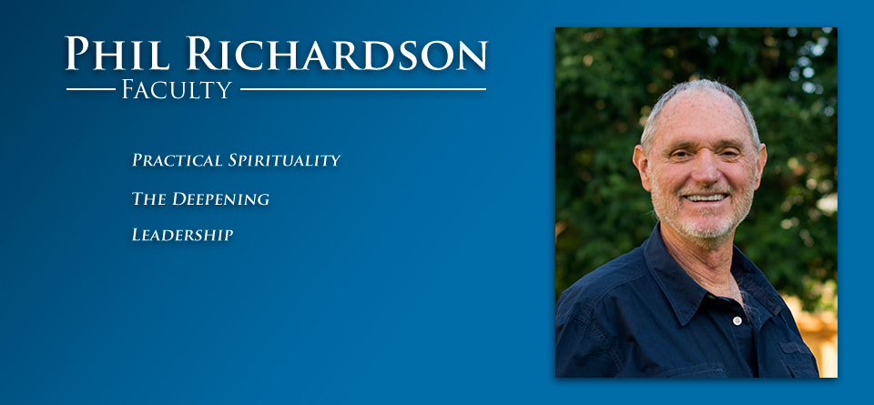 PhilRichardson.SLIDER.960x445_NEW