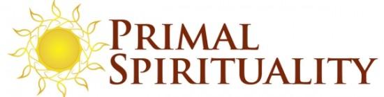 Primal Spirituality