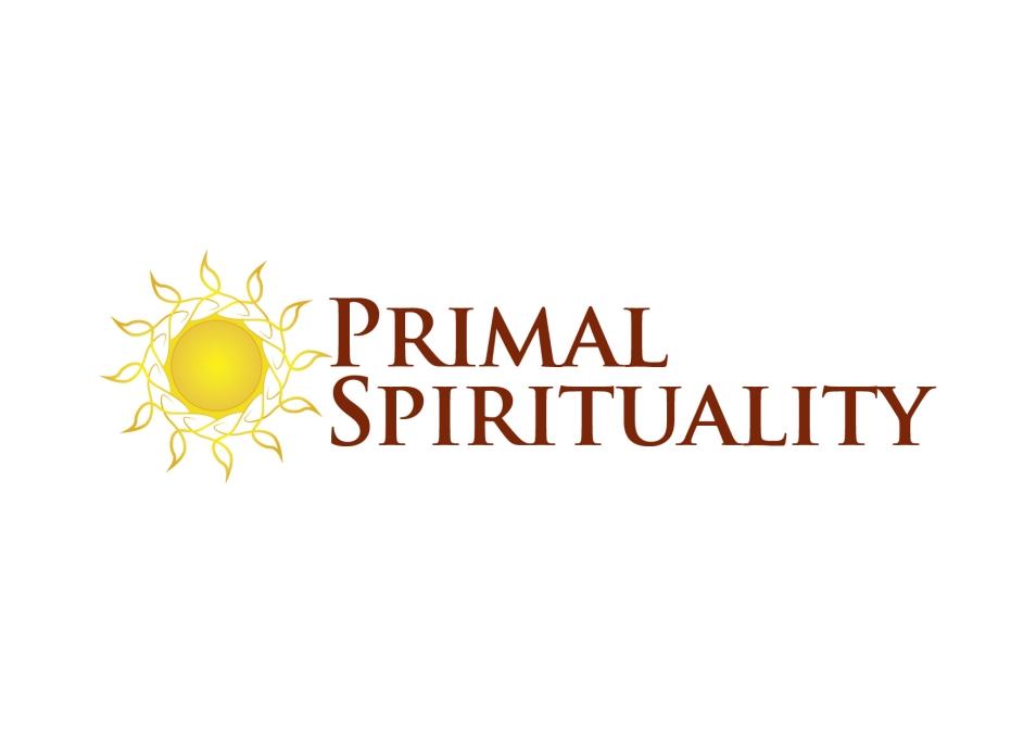 Primal Spriruality Slider