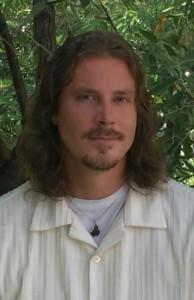 GaryG-profile.pic