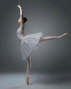 gary-ballerina