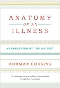 anatomy-of-an-illness